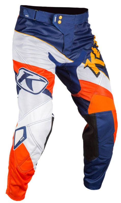 dirt bike pants buyers guide