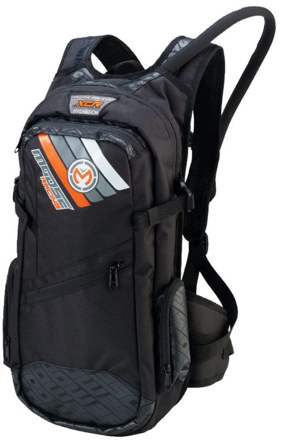 best hydration packs. moose racing hydration pack