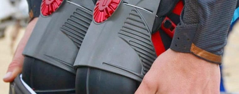 The Motocross Knee Braces Covered by Insurance.