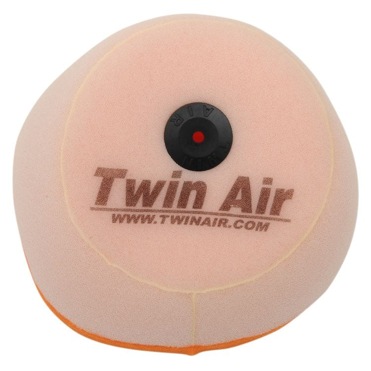 twin air air filter klx 110