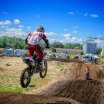Tips for Joining a Motocross Club near you.