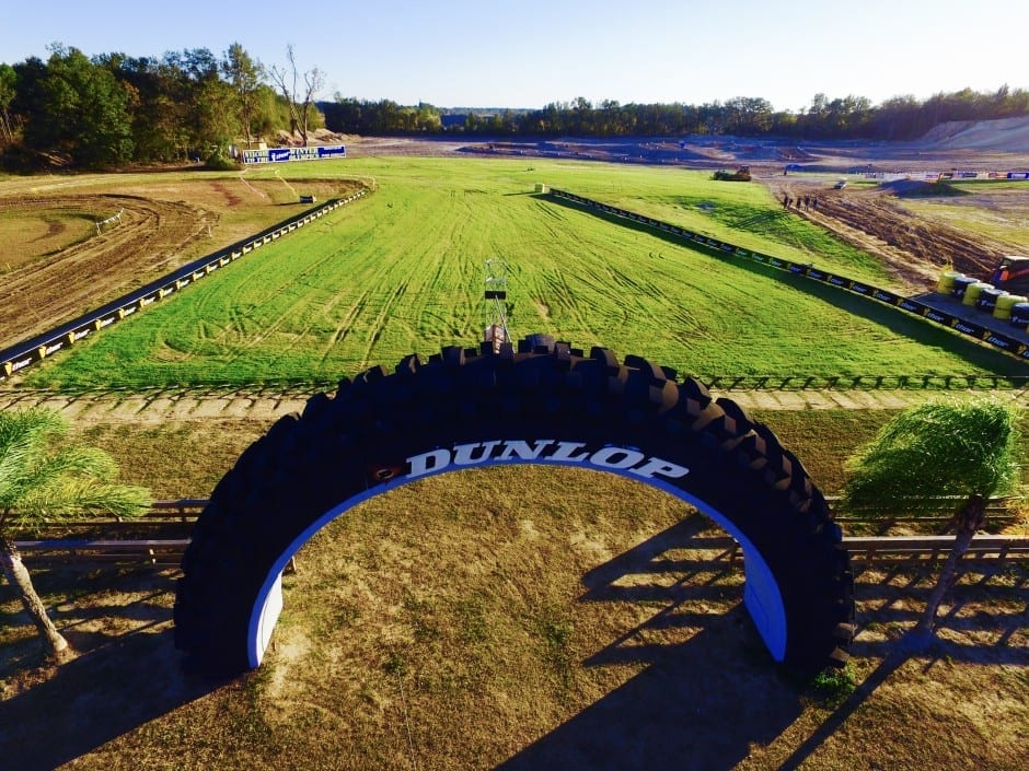 motocross tracks in florida