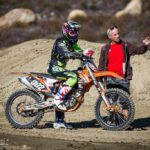 Motocross Schools and Training Camps. USA & Canada