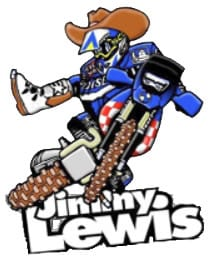 dirt bike training camps. Jimmy Lewis riding school