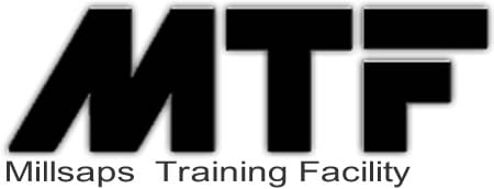 dirt bike training camps. Millsaps training facility
