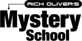 dirt bike training schools camps. rich olivers mystery school