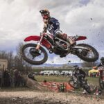 Motocross Insurance: How to Get the Right Healthcare Plan for Dirt Bike Riding.