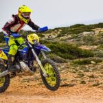 Are Dirt Bikes Street Legal? And 11 other Popular Dirt Bike Questions.