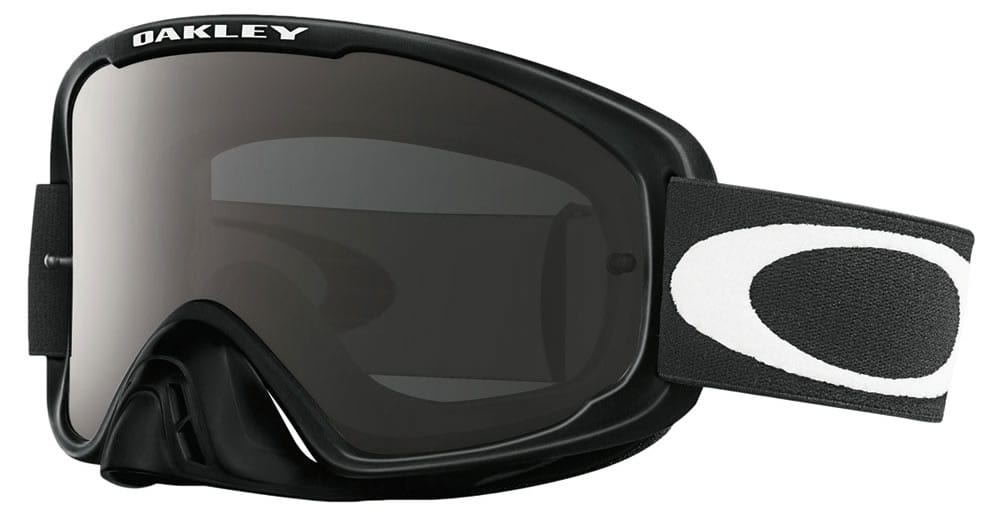 best sand goggles - Oakley O2 MX Sand Goggle