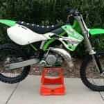Buying a Used Dirt Bike? My 28 Point Checklist to Uncover Hidden Problems.