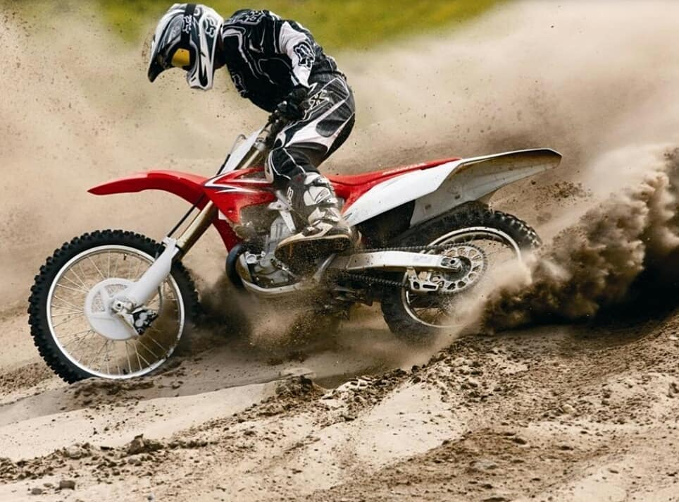 the best sand goggles for dirt bike riding