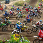 How to Get Started in Motocross. 7 Essential Tips for Newbies.