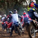 Motocross Riding Tips for Beginners. 8 Ways to Improve your Skills.