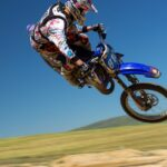 How to Whip a Dirt Bike. A Beginners Guide to Getting Sideways.